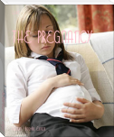 the pregnancy