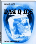 DAY N ICE