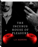 The Incubus House Of Pleasure 2
