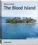 The Blood Island
