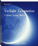 Twilight Temptation