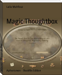 Magic Thoughtbox