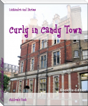 Curly in Candy Town