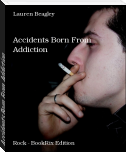Accidents Born From Addiction