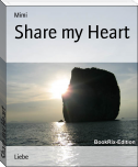 Share my Heart