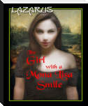 The Girl with a Mona Lisa Smile