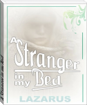 A Stranger in my Bed