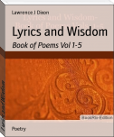 Lyrics and Wisdom