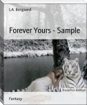 Forever Yours - Sample