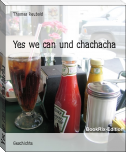 Yes we can und chachacha