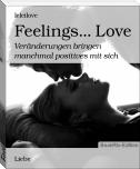 Feelings... Love