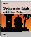 Prinzessin Liah
