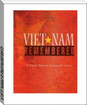 VIET NAM REMEMBERED