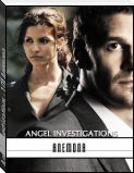 Angel Investigations - 1.01 Anemona