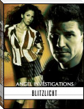 Angel Investigations - Die virtuelle Serie