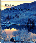 Love Is No Fairy Tale