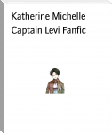 Captain Levi Fanfic