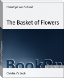 The Basket of Flowers