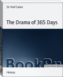 The Drama of 365 Days