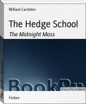 The Hedge School