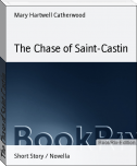 The Chase of Saint-Castin