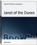 Janet of the Dunes