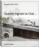 Stumme Signale im Chat ...