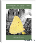 Awakening to the Healing Powers Within