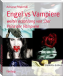 Engel vs Vampiere