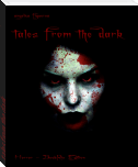 tales from the dark
