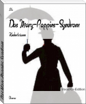 Das Mary-Poppins-Syndrom