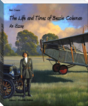 The Life and Times of Bessie Coleman