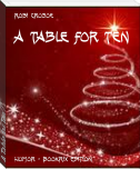 A Table for Ten