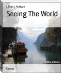 Seeing The World