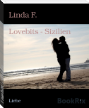 Lovebits - Sizilien