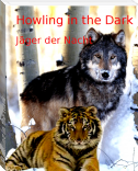 Howling in the Dark
