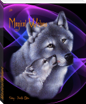 Magical Wolves