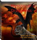 Mystory of a Dragoness