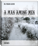A Man Among Men