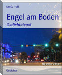 Engel am Boden