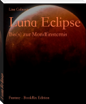 Luna Eclipse