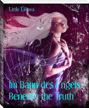 Im Bann des Engels - Beneath the Truth