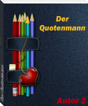 Der Quotenmann