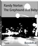 The Greyhound Bus Baby