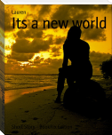 Its a new world