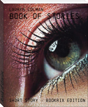 Book of stories.