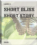Short Bliss