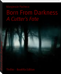 Born From Darkness