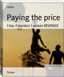 Paying the price