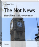 The Not News